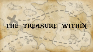 The Treasure Within