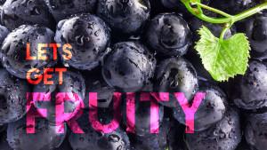 9 Lets Get Fruit (Title)
